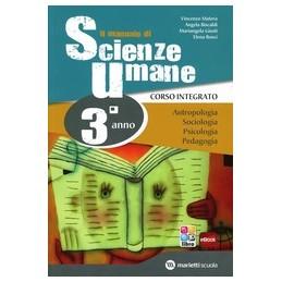 manuale-di-scienze-umane-corso-integrx3