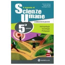 manuale-di-scienze-umane-corso-integrx5
