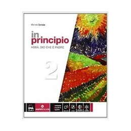 in-principio-2-ebook