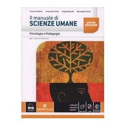 manuale-di-scienze-umane--psicol-pedag