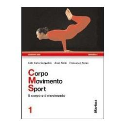 corpo-movimento-sport-1--corpo-e-movimen