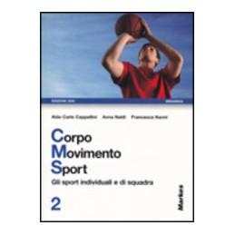 corpo-movimento-sport-2--sport-individ