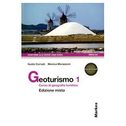 geoturismo-1-x-34-itt