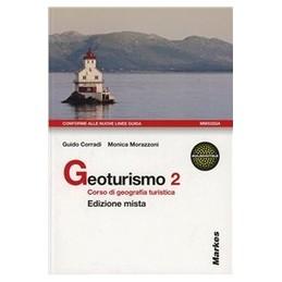 geoturismo-2-x-5-itt