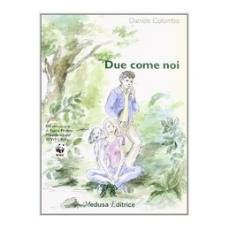 due-come-noi