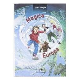magica-europa