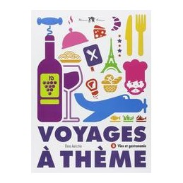 vojages-a-theme-vins-et-gastronomie-2cd