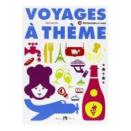 vojages-a-theme--restauration-et-vente-2