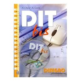 DIT-BIS-DISEGNO-INFORMATICA-TECNOLCD