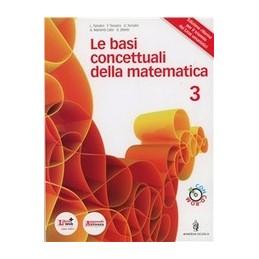 basi-concettuali-della-matematica-3-cdr
