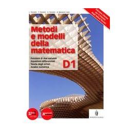 METODI-MODELLI-DELLA-MATEMATICA