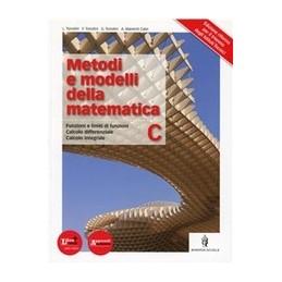 metodi-e-modelli-della-matematica-c
