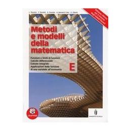 metodi-e-modelli-della-matematica-e