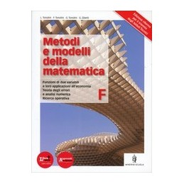 metodi-e-modelli-della-matematica-f