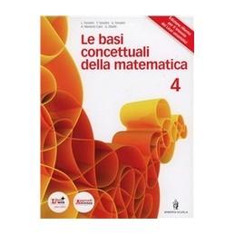 basi-concettuali-della-matematica-4