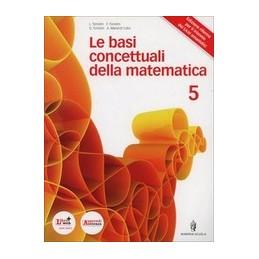 basi-concettuali-della-matematica-5