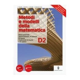 metodi-e-modelli-della-matematica-d2