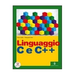 linguaggio-c-e-c