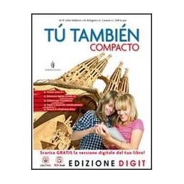 TAMBIEN-COMPACTO-ESAME-STATORISDIG
