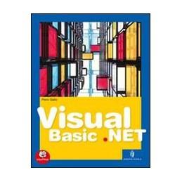VISUAL-BASICNET