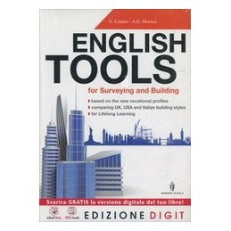 english-tools-for-surveying-basic-engl