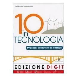 10-in-tecnologia