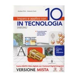 10-in-tecnologia-quad-disegno-fasc