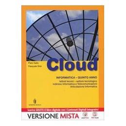 cloud-x-5-it-infotelec