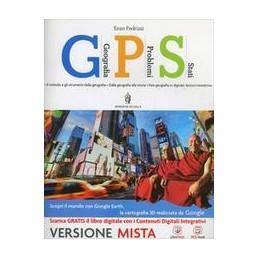 gps-geografia-problemi-stati