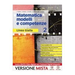 matematica-modelli-e-competenze-2-gialla