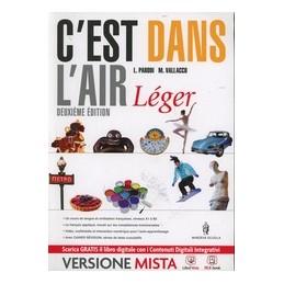 cest-dans-lair---deuxime-edition