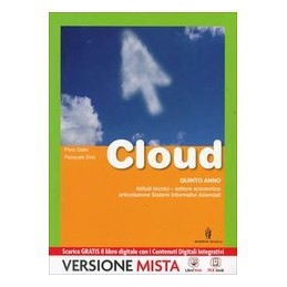 CLOUD-5-ECONAFM