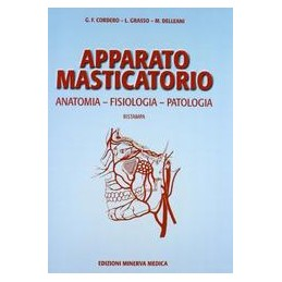 apparato-masticatorioanatfisiolpatol