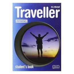 traveller-elementary-a12