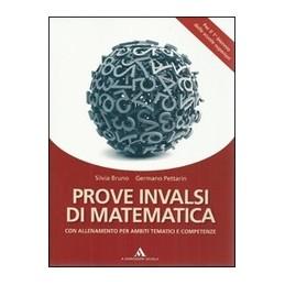 prove-invalsi-di-matematica-con-allenam
