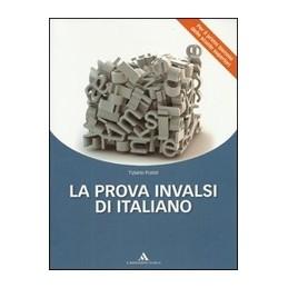 prova-invalsi-di-italiano-x-bn