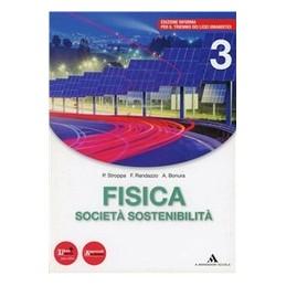 fisica-societ-sostenibilit-3-x-lsu