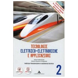 TECNOLOGIE-ELETTRICO-ELETTRONICHE