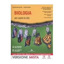 biologia-per-capire-la-vita-x-bn-lic