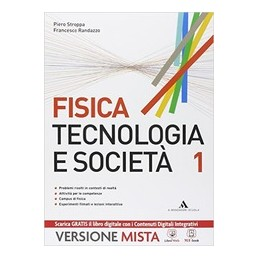 FISICA-TECNOLOGIA-SOCIET-X-ITIP