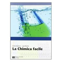 CHIMICA FACILE
