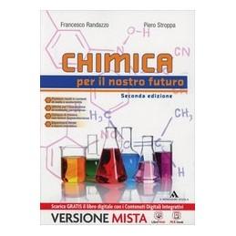 CHIMICA-PER-NOSTRO-FUTURO-EDIZ