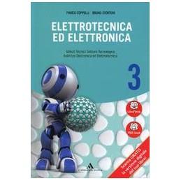 ELETTROTECNICA-ELETTRONICA
