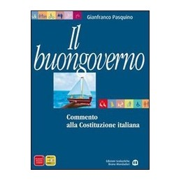buongoverno--commento-costituzione-ital