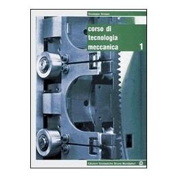 CORSO-TECNOLOGMECCANICA-PROGERGON