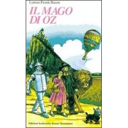 MAGO-OZ-CERUTI