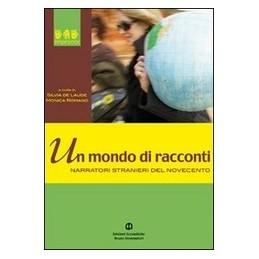 MONDO-RACCONTI-NARRATSTRANIERI-900