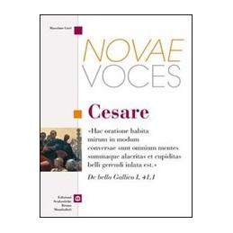 novae-voces--cesare-x-tr