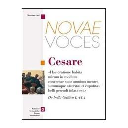 novae-voces--livio-x-tr