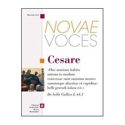 novae-voces--tacito-x-tr